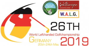26th World Championship - Willingen, Germany - 2019