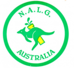 National Association of Left Handed Golfers, Austraila